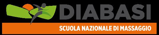Calendario Nazionale Diabasi.Promozione Corso Massaggio Sportivo Metodo Diabasi Scuola