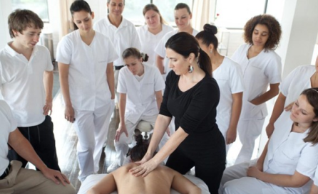 corsi massaggio scuola diabasi